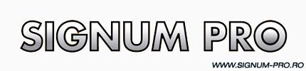 Signum Pro Romania
