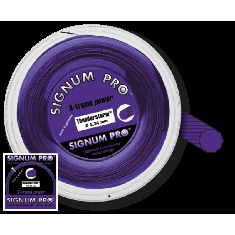 Racordaj Signum Pro Thunderstorm 200m