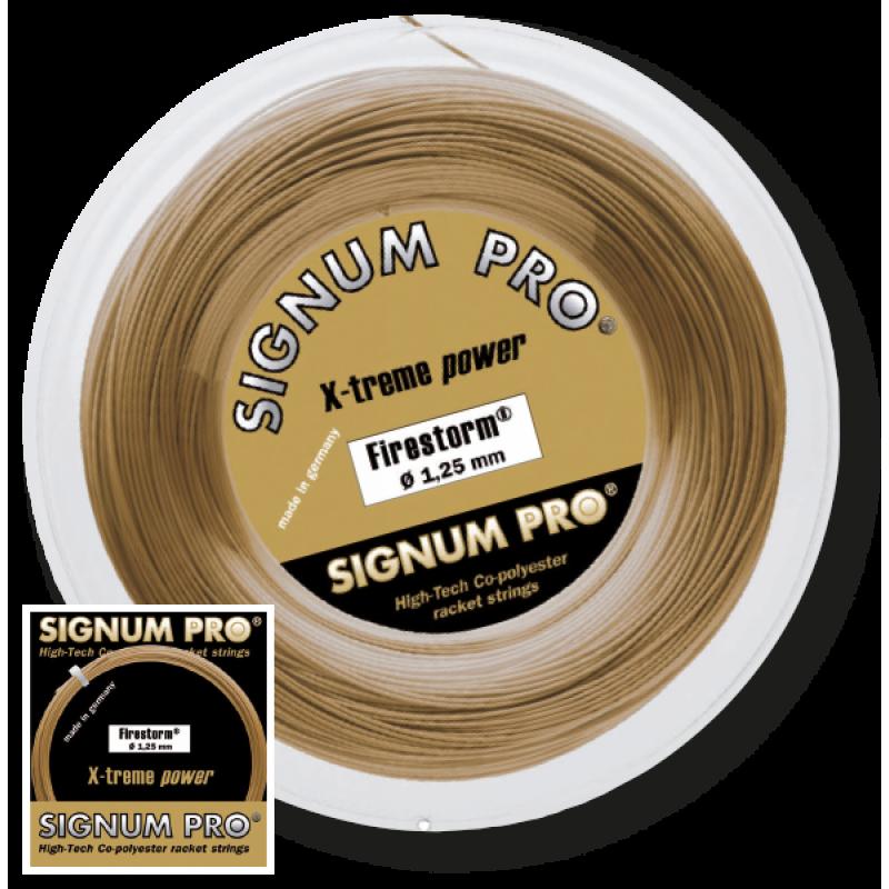 Racordaj Signum Pro Firestorm ® 200m