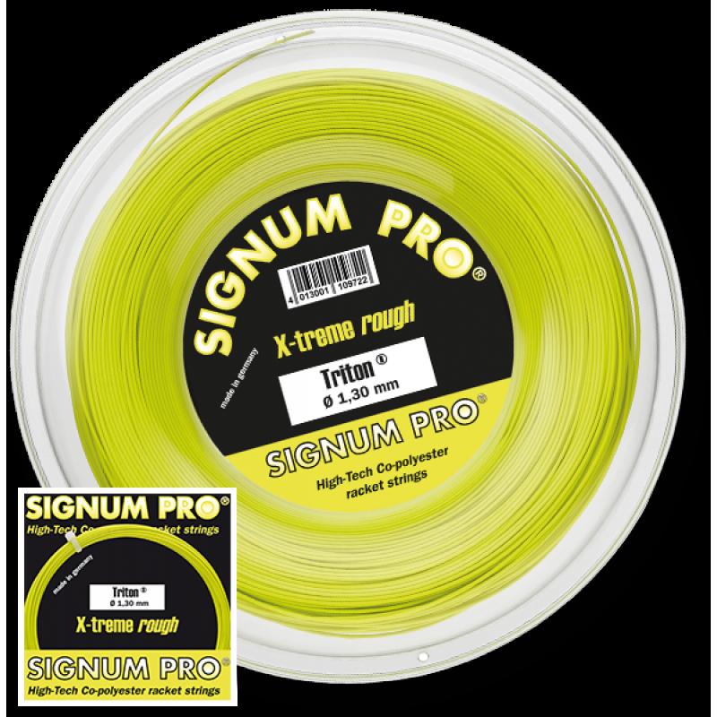 Racordaj Signum Pro Triton 200m
