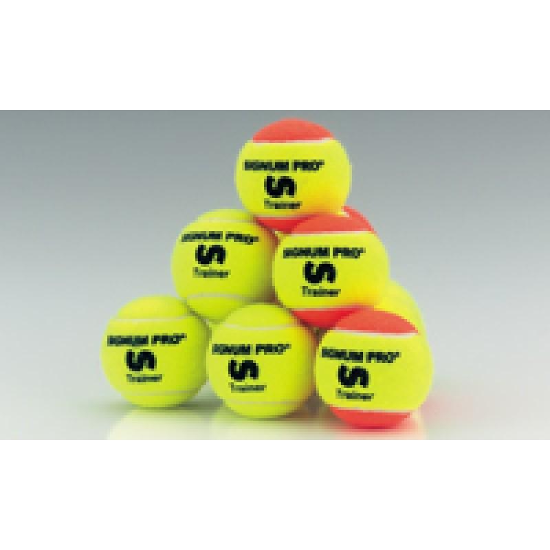 Mingi tenis Trainer
